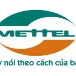 Các gói Mobile Internet của Viettel