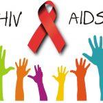 Các nguy cơ lây nhiễm HIV và cách xét nghiệm