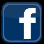 Hướng dẫn đăng nhập nhiều nick facebook