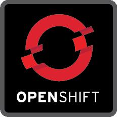 Sử dụng FTP với hosting miễn phí Openshift