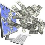 Có những cách nào để thanh toán trực tuyến
