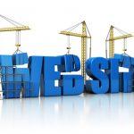 Dịch vụ dạy lập trình web online